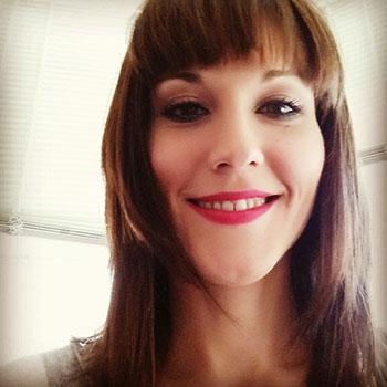 Meet Josie at New Life Chiropractic in Montrose, CO